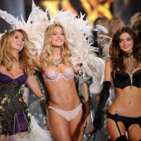 2009 Victoria&#8217;s Secret Fashion Show
