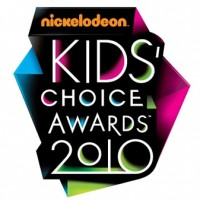 2010 Kids&#8217; Choice Awards winners