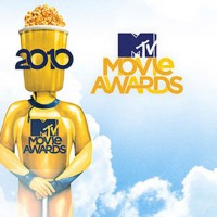 2010 MTV Movie Awards nominees