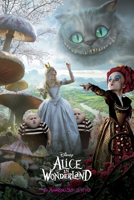 alice-in-wonderland-anticipation-of-the-year