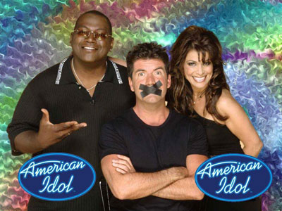 American Idol comes 10th in top 10 search list for 2008