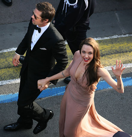 angelina-jolie-brad-pitt-DO-NOT-split
