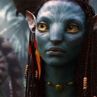 &#8216;Avatar&#8217; is the fastest selling DVD of all time!