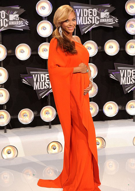 From Around The Web: Beyonce Is Pregnant