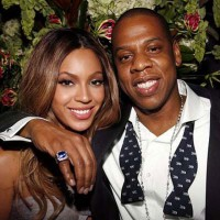 Beyonce, Jay-Z are top-earning celeb couple again