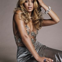 Beyonce, Swifty lead 2010 Grammy Awards noms