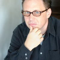 Confirmed! Bill Condon will direct &#8216;Breaking Dawn&#8217;
