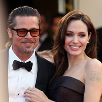 Brad Pitt wants another movie with Angelina Jolie