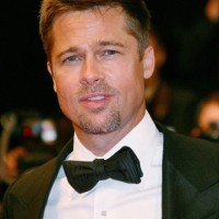 Brad Pitt created eco-friendly sporting arena