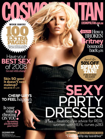 britney-spears-cosmopolitan-dec-2008-cover
