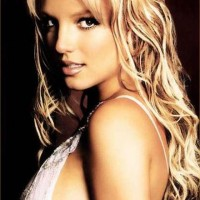 Britney Spears &#8211; a new tell-all book