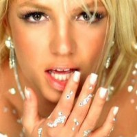 Britney Spears is again the sexiest