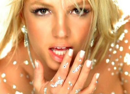 britney-spears-toxic-sexiest-video