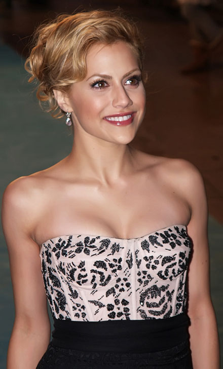 brittany-murphy-tragedy-of-the-year