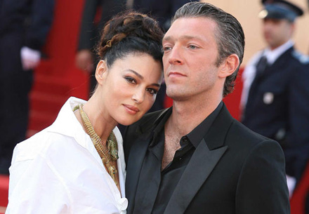 The Most Beautiful Couples In Hollywood