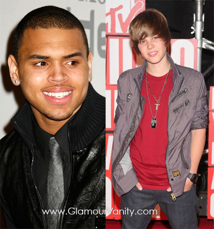 chris-brown-justin-bieber