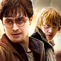 Daniel Radcliffe Admitted He Never Speaks to Rupert Grint