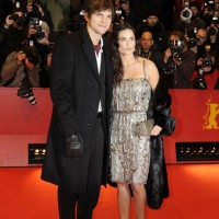 Berlinale Fashion round up