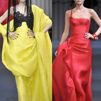 Paris Haute Couture Week round-up