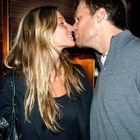 Gisele &#038; Tom married?