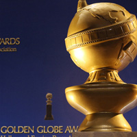 Golden Globes 2012: Winners and Nominees