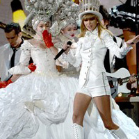 Grammys 2013: Biggest Moments & Full Winners List
