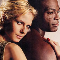 Confirmed: Heidi Klum and Seal are Getting Divorced!
