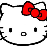 Hello Kitty gears up to big B-Day celebrations