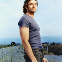 Men want Hugh Jackman&#8217;s body!