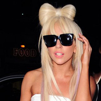 Lady Gaga: 6 Interesting Facts