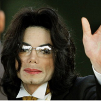 This Wouldn&#8217;t Be It&#8230; Michael Jackson could be still alive.