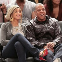 Beyonce &#038; Jay-Z are Hollywood&#8217;s best-paid couple