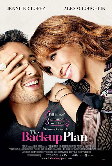 jennifer-lopez-alex-oloughlin-the-backup-plan-poster