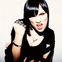 Jessie J: I Am Not Lesbian