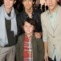 2009 VMAs sans Jonas Brothers