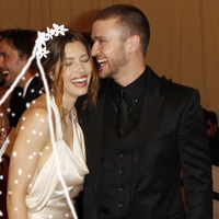 Breaking: Justin Timberlake and Jessica Biel Engaged?!