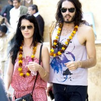 "Katy Perry: ""No Wedding in India"""