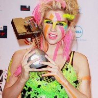 2010 MTV Europe Music Awards (EMA) winners