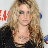 Kesha: Britneys fans are stupid!