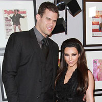 Details of Kim Kardashians engagement to Kris Humphries and her $2 million ring