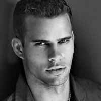 Kris Humphries Poses Half-Nude For WestEast Mag!