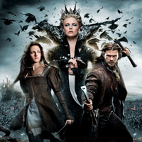 Kristen Stewart Has Been Dropped From SWATH Sequel!