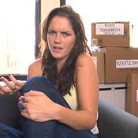 Laura McDonald Dons Kristen Stewart Image to Explain Rupert Sanders Scandal
