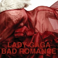 BEST VIDEO of the week: Lady GaGa Bad Romance