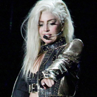 Lady Gaga Cancels Tour, Needs Surgery On Her Hip