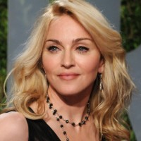 Madonna could be the highest paid journalist