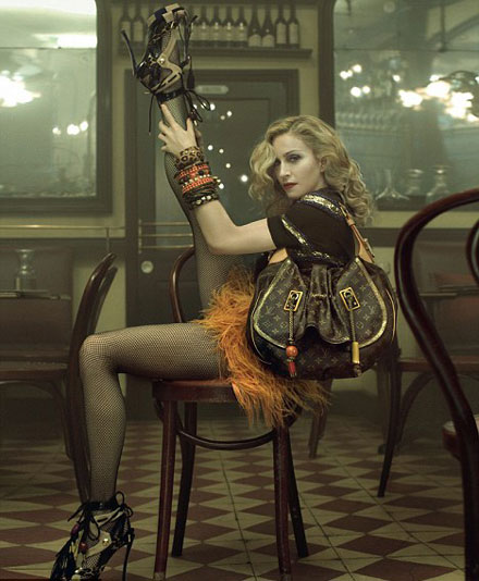 madonna-louis-vuitton-ads-2009