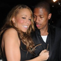 Will Smith will deliver Mariah&#8217;s baby