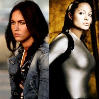 Who&#8217;s better, Megan or Angie?
