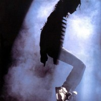 Michael Jackson scores biggest record deal ever